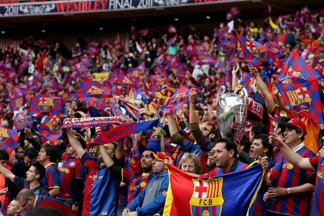 Photo of برشلونة يحاول انقاد كبريائه ضد ألافيس الدي يسعى لكتابة التاريخ