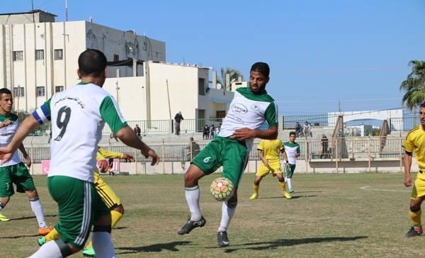 Photo of فيديو: أهداف الجولة الأخيرة من دوري الدرجة الأولى