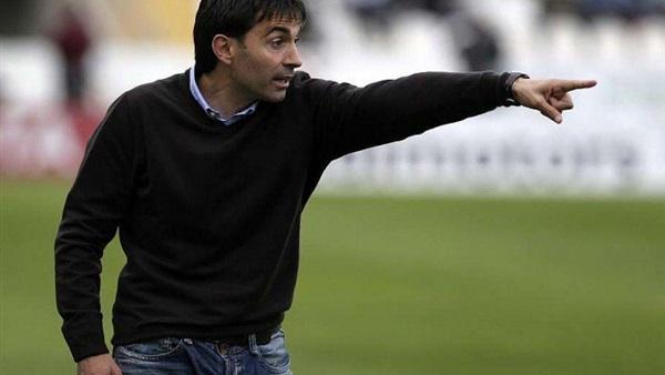 Photo of جاريتانو سعيد بتصدر فريقه للدوري الإسباني