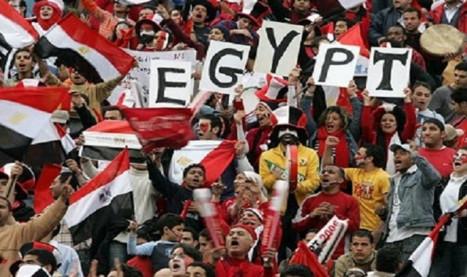 Photo of الجولة 14 من الدوري المصري بالأرقام
