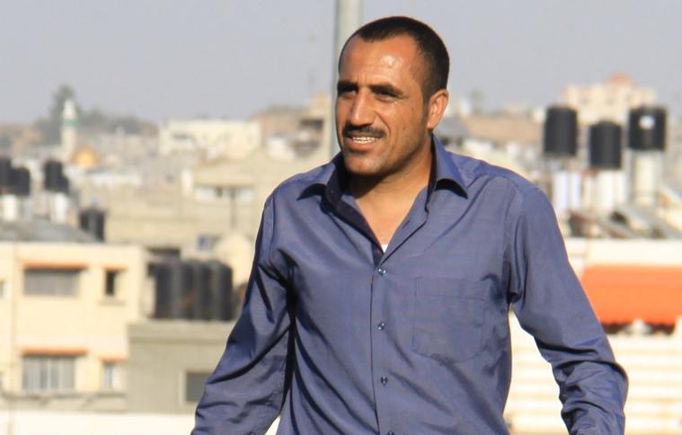 Photo of جندية يستقيل من تدريب العميد