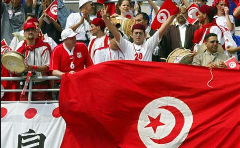 Photo of استعدادا للمونديال .. تونس وأسبانيا في مواجهة ودية قريبا