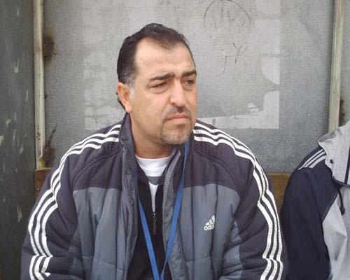 Photo of نسور قاسيون في مواجهة الفدائي والنشامي والتفكير جديا في الوصول للمربع الذهبي