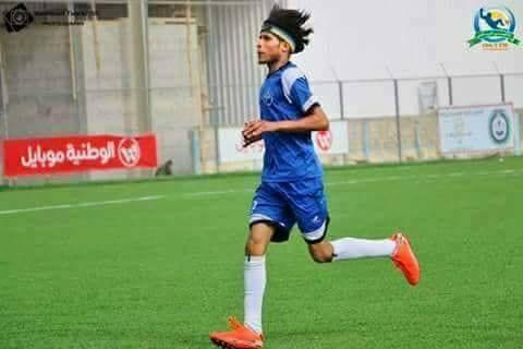 Photo of محمد المنسي مهندس التمريرات الحاسمة في دوري الثالثة