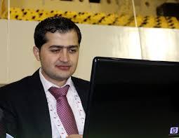 Photo of زاوية حادة: التاريخ لا يشفع