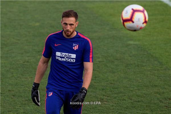Photo of برشلونة مهتم بالتعاقد مع أوبلاك الجديد