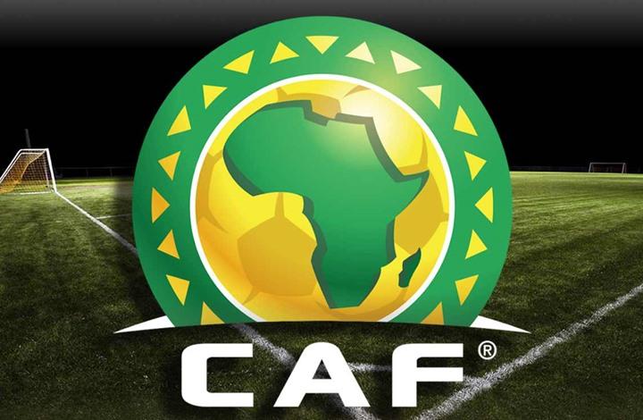Photo of قرعة كأس الأمم الإفريقية للمحليين 2020