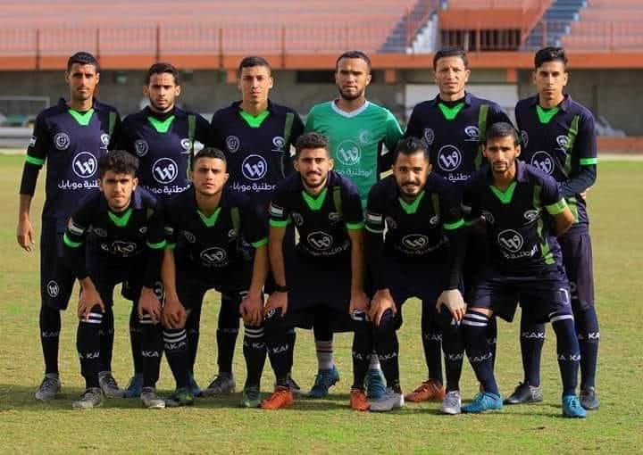 Photo of نادي الهلال مقنع ومبهر ..
