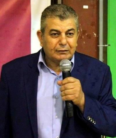 Photo of هلال القدس وإتساع رقعة النجاحات
