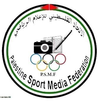 Photo of اتحاد الإعلام الرياضي يعلن عن تنظيم دورة تصوير فوتوغرافي