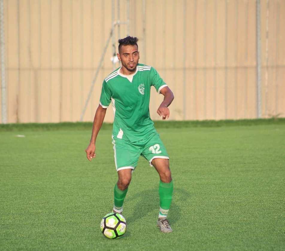 Photo of شاهد..جميع أهداف سالم وادي هداف دوري الدرجة الممتازة 2018 -2019