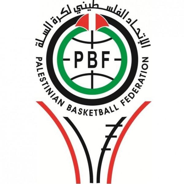 Photo of اليوم:مباريات قوية في دوري غزة لكرة السلة