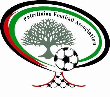 Photo of صورة:مباريات الجولة الثانية من دوري الدرجة الممتازة