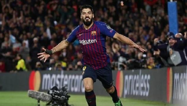 Photo of تجاهل سواريز مستمر:كومان يعلن قائمة برشلونة في مباراة اليوم
