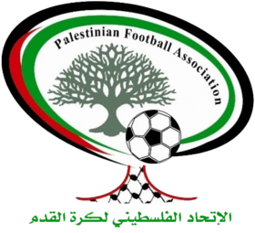 Photo of لبحث ترتيبات نهائي الكأس.. اتحاد الكرة يجتمع بإدارة خدمات رفح الأحد