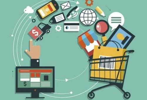 4ccd545f3 تعرف على أفضل مواقع التسوق على الانترنت - شبكة أطلس سبورت