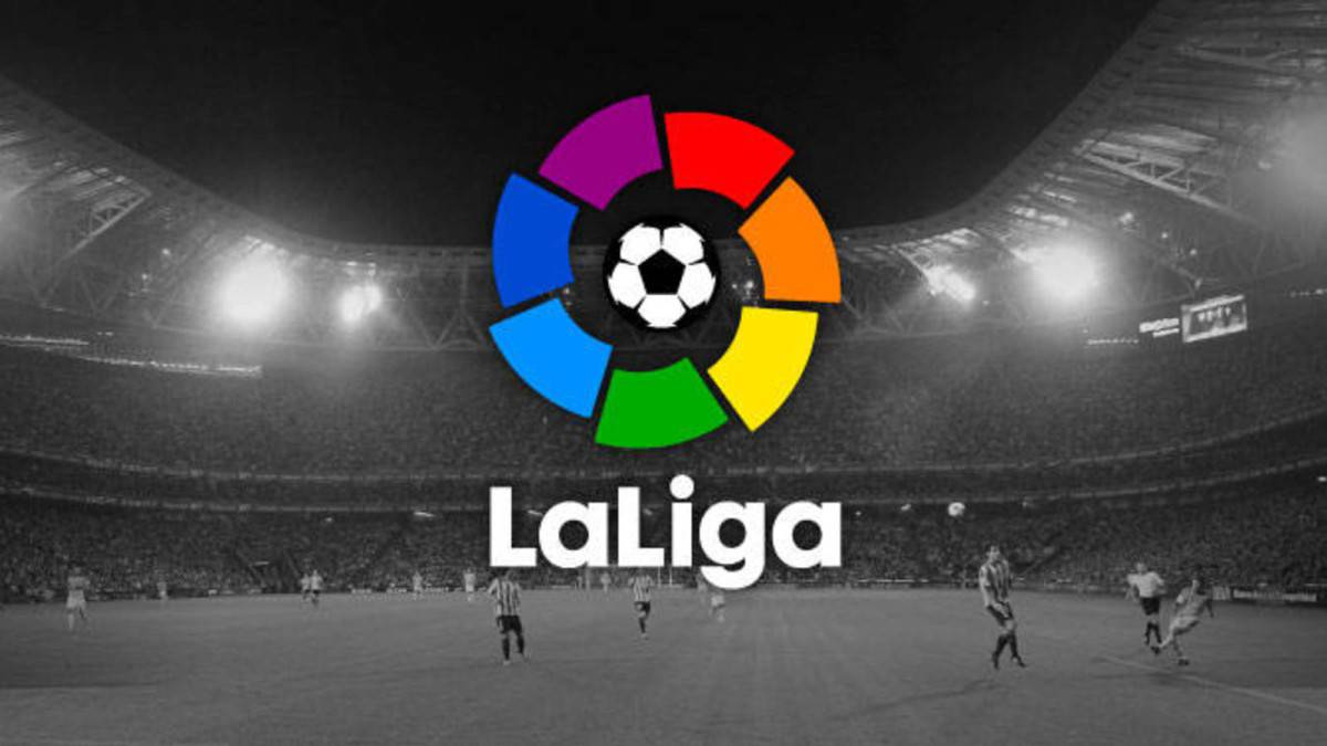 Photo of بالصور: مواعيد مباريات برشلونة و الريال بالدوري الإسباني