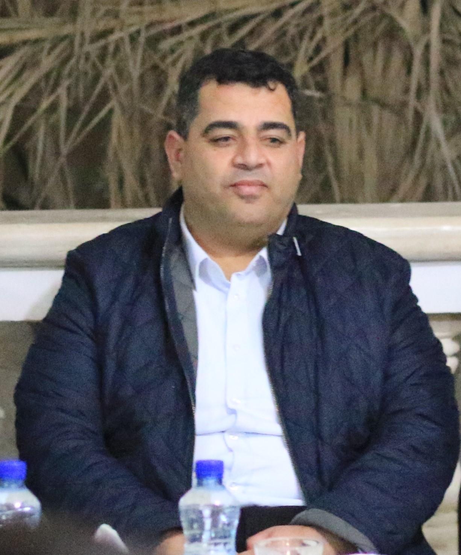 Photo of تعديلات هامة على المدة القانونية لمجلس إدارات الأندية وعلى الترشيح للانتخابات