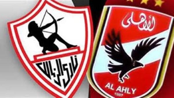Photo of اتحاد الكرة المصرى يعلن عقوباته الزمالك بعد الانسحاب من قمة الدورى