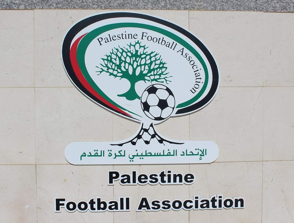Photo of اتحاد الكرة يوجه رسالة شكر للإعلام الرياضي