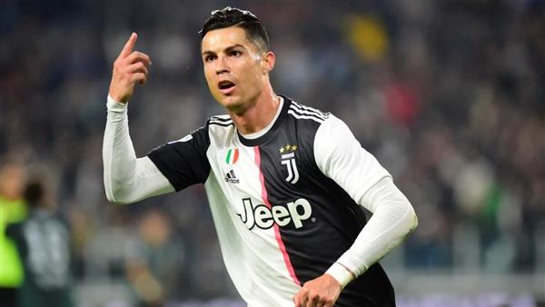 Photo of جميع اهداف كريستيانو رونالدو في الدوري الايطالي 2019/2020