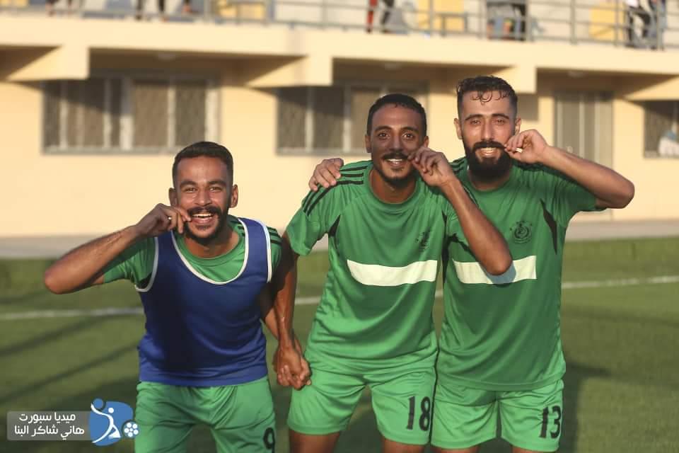 Photo of حكاوي الملاعب.. الشاطئ قاهر العقوبات وحكاية الحكيم هاشم