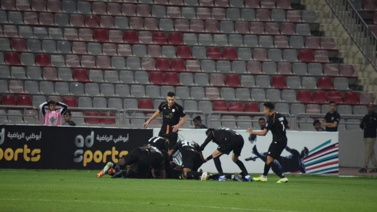 Photo of فيديو.. أهداف مباراة الشباب والأهلي