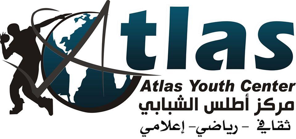 Photo of مركز أطلس يحدد موعد عقد الجمعية العمومية والانتخابات