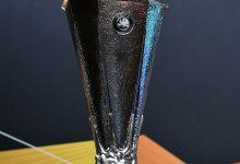 Photo of يوروبا ليغ: اشبيلية-روما الابرز في ثمن النهائي ومهمة سهلة لمانشستر يونايتد