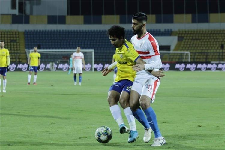 Photo of أهداف مباراة الزمالك والإسماعيلي