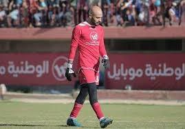 "Photo of غزة الرياضي يجدد ثقته بـ "" المدهون """