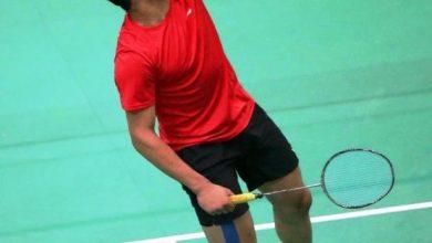 Photo of الأردني عز الدين سامي .. نجاحات عربية متتالية