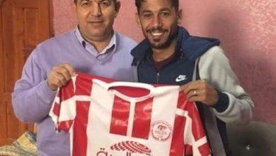 Photo of رسمياً / السطري ينظم لنادي شباب بيت حانون الأهلي
