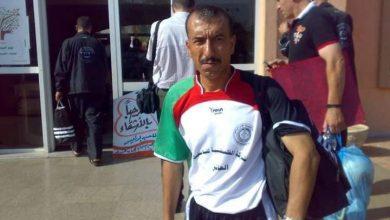 Photo of رجال الزمن الجميل للرياضة والرياضيين في جباليا والشمال: زكريا الكفارنة