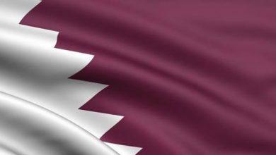 Photo of قطر تنفي الادعاءات الامريكية حول كأس العالم