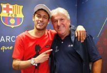 Photo of نيمار يضع خطة العودة إلى برشلونة