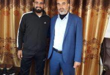 Photo of رسمياً : إدارة نادي إتحاد بيت حانون الرياضي