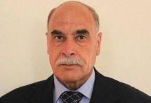 Photo of اتحاد الكرة ينعى القائد عبد الله أبو سمهدانة