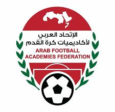 Photo of اللجنة التأسيسية للاتحاد العربي لاكاديميات كرة القدم تعقد اجتماعها الأول وتقر لجانها العاملة