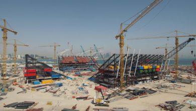 Photo of استاد راس أبو عبود يجسّد الإرث المستدام لبطولة قطر 2022