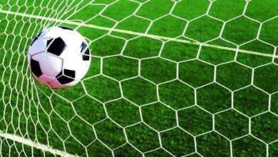 Photo of الاتحاد العربي لاكاديميات كرة القدم ينظم بطولة كأس العالم الأولى للأكاديميات