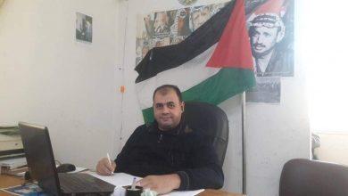 Photo of فلسطين تشارك في انتخابات رئيس واعضاء الاتحاد الدولي للترايثلون للدورة الجديدة 20/24